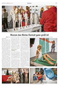Landsberger-Tagblatt - Warum das Kleine Format ...